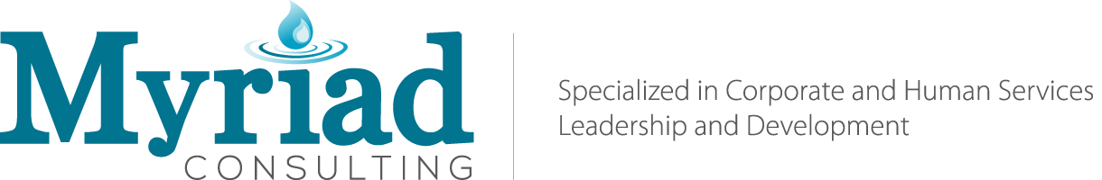 Lead Them or Lose Them: Practical Strategies for Leaders to
